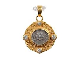 Jewelry-0117