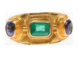 Jewelry-0119
