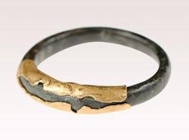 Jewelry 0056