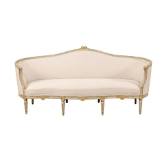 Sofa 216