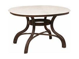 Table-1144