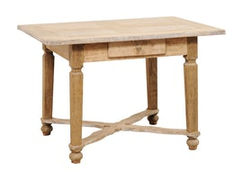 Table-1145