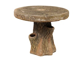 Table-1150