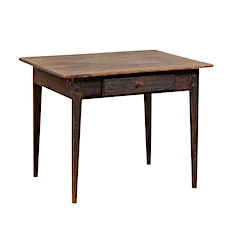 Table-1155