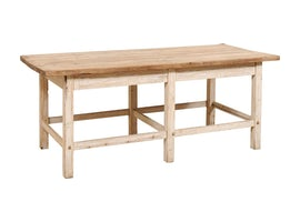 Table-1174