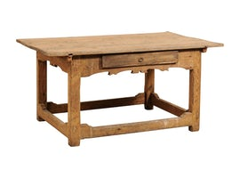 Table-1181
