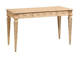 Table-1182
