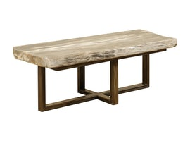 Table-1183