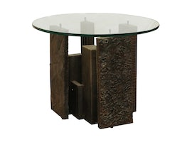 Table-1194