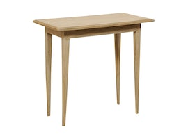 Table-1198