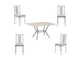 Table-1202