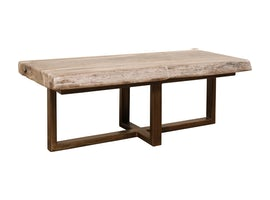 Table-1204