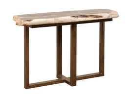 Table-1205