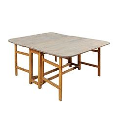 Table-1227