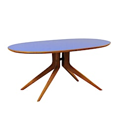 Table-1250