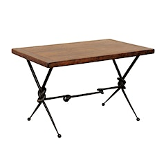 Table-1251