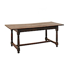 Table-1252