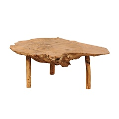Table-1253