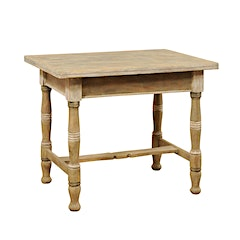 Table-1256