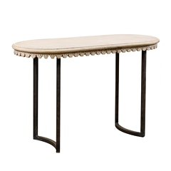 Table-1262