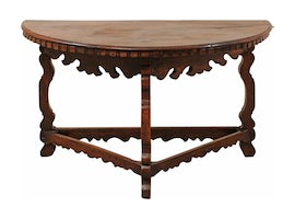 Table-1263