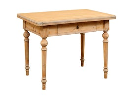 Table-1271