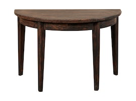 Table-1272