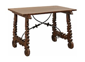 Table-1273