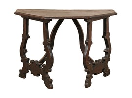 Table-1275