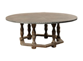 Table-1276