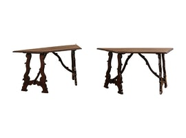 Table-1279