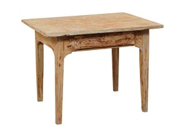 Table-1281
