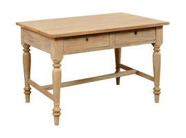 Table-1282