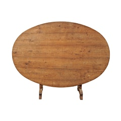 Table-1283