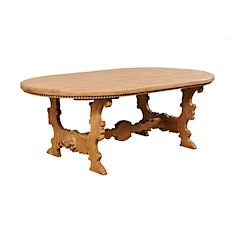 Table-1302