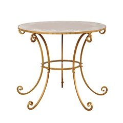 Table-1326