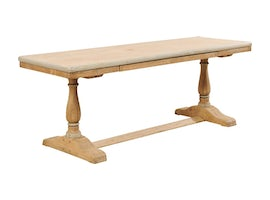Table-1328