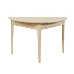 Table-1329