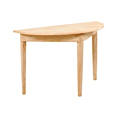 Table-1353