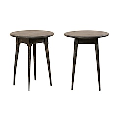 Table-1559