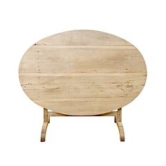 Table-1561