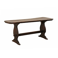 Table-1572