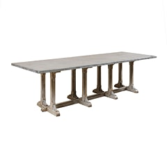 Table-1575