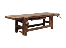 Table-1598