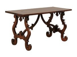 Table-1588