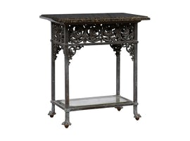 Table-1668