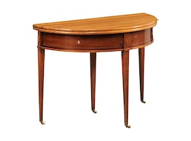 Table-1672