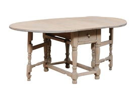 Table-1679