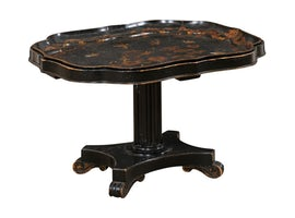 Table-1682