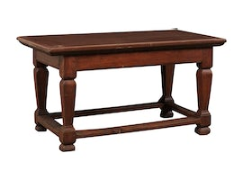Table-1685